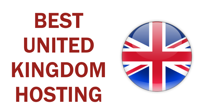 Best-UK-Hosting