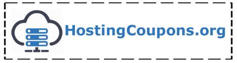 HostingCoupons.org