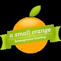 ASmallOrange Web Hosting Review