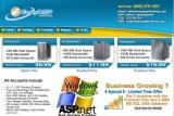 Easyasphosting Webhost