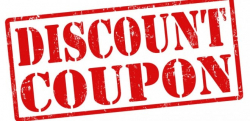 How do Web Hosting Coupons Work?
