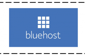 Bluehost Coupons [2019]