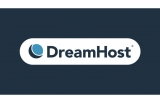 Dreamhost Coupons [2019]