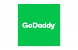 Top Godaddy Web Hosting Coupons [2019]