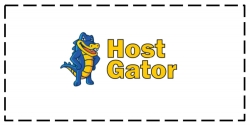 Hostgator Coupons – Hostgator Web Hosting Coupons [2019]