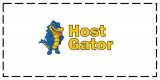 Hostgator Coupons – Hostgator Web Hosting Coupons [2019]