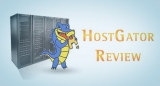 Hostgator Web Hosting Review [2019]