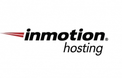 InMotion Hosting Coupons [2018]