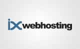 Ix Webhosting Review