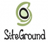 Siteground Coupons [2019]