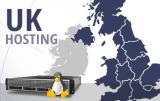 Web Hosting UK Guide