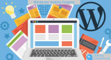 Guide to WordPress Web Hosting